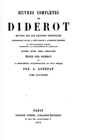 Diderot(AssezatEd.,1875).JPG