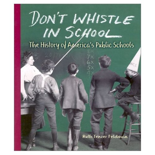 Don'tWhistleinSchool.jpg