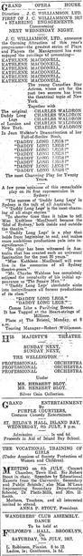 EveningPost(4July1917).jpg