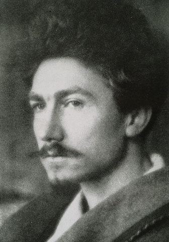 Ezra_Pound(AlvinLangdonCoburn,1922).jpg