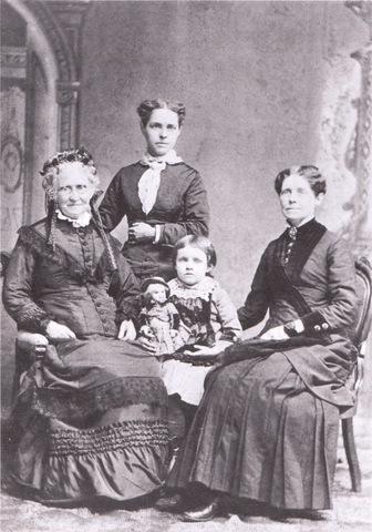 FourGenerationsofWomen (1882).jpg
