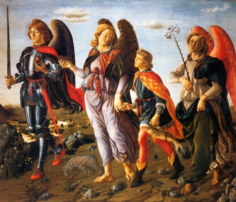 FrancescoBotticini(1446-97)_TobiasandtheThreeArchangels(c1470).jpg