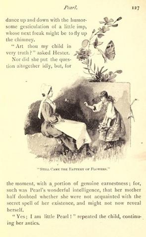 Gordon,FrederickC.(FrederickA.Stokes,1893)127 - コピー.JPG