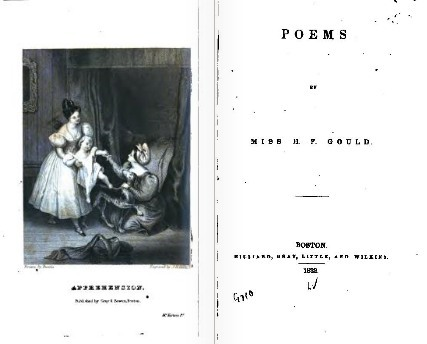 Gould,Poems(1832).JPG