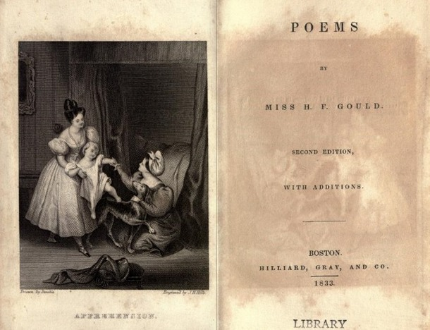 Gould,Poems(1833).JPG