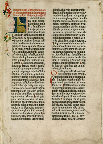 Gutenberg_bible_Old_Testament_Epistle_of_St_Jerome.jpg