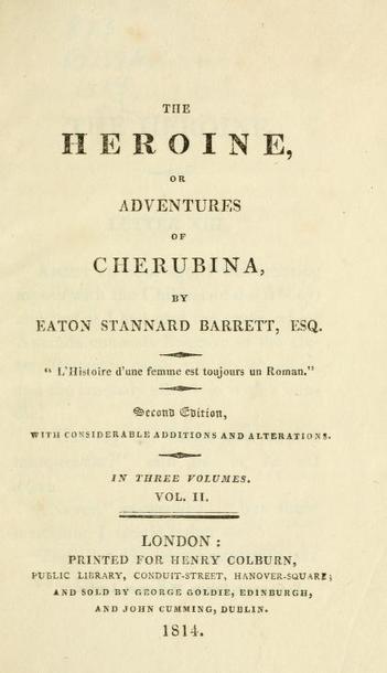 Heroine(1814)vol.2.jpg