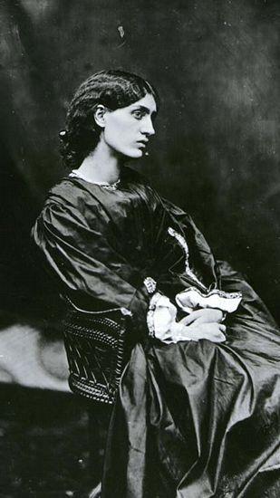 JaneMorris (1865).jpg