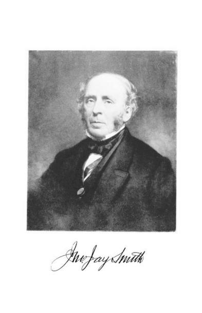 JohnJaySmith(Recollections,frontispiece).jpg