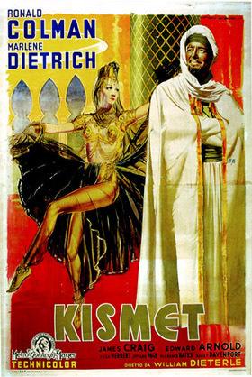Kismet(1944).jpg