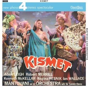 Kismet(1955).jpg