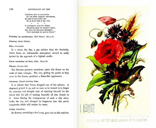LanguageofFlowers(Boston,1865)DictionaryofLanguageofFlowers.JPG