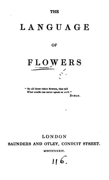 LanguageofFlowers(London,1834).JPG