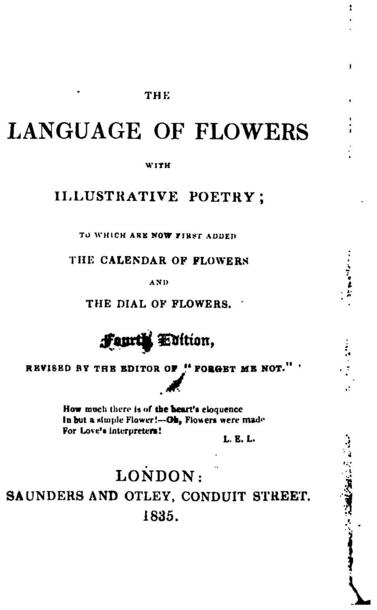 LanguageofFlowers(London,1835).JPG