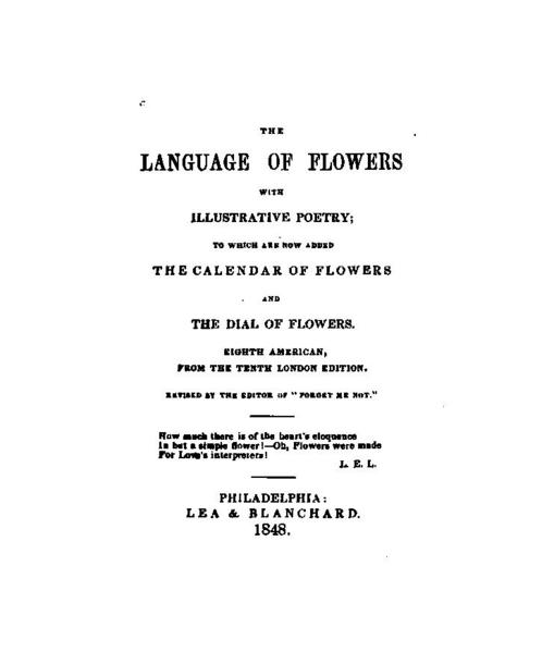 LanguageofFlowers(Philadelphia,1848).jpg