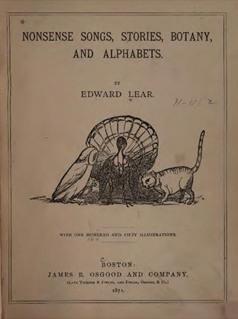Lear,Edward_NonsenseSongs(Boston,1871).JPG