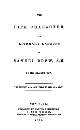 LifeofSamuelDrew (Harper,1835).jpg