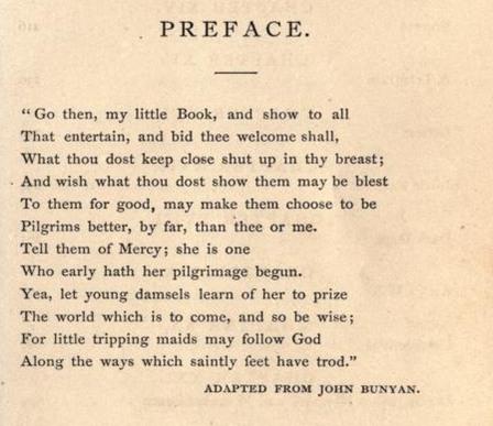 LittleWomen(1868)Preface.jpg