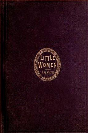 LittleWomen(1868)frontcoverA.jpg