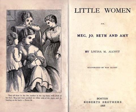 LittleWomen(1868)titlepage.jpg
