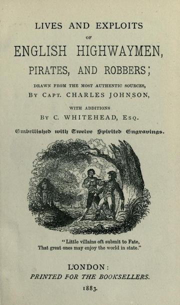 Lives&ExploitsofEnglishHighwaymen(London,1882).jpg