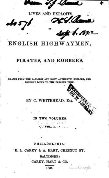 Lives&ExploitsofEnglishHighwaymen(Philadelphia,1835).jpg
