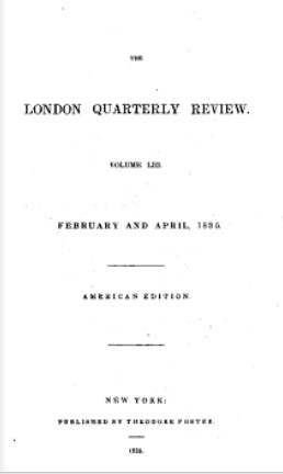 LondonQuarterlyReview,AmericanEdition(February1835).JPG