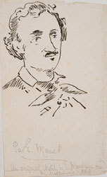 Manet,0901_Poe_drawing.jpg