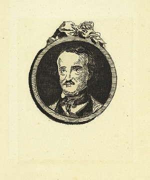 Manet,Poe-ae_11_3_edouard_manet_edgar_allen_poe_lot_63_624102.jpg