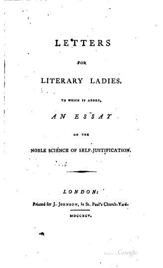 MariaEdgeworth,LettersforLiteraryLadies(1795).jpg