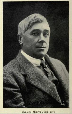MauriceMaeterlinck(1915).jpg