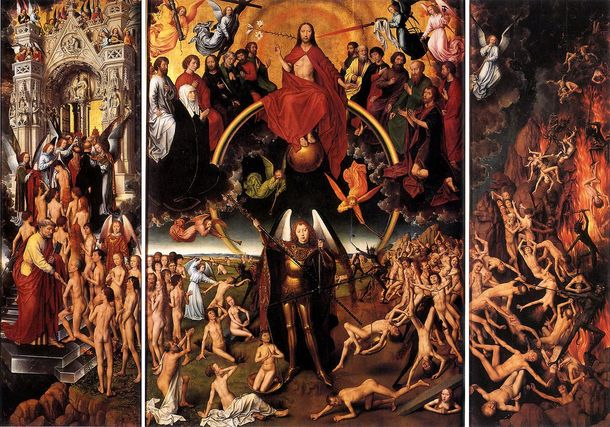 Memling,Hans-LastJudgment-1280.jpg