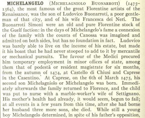 Michelangelo-BritanicaEncyclopedia1911.jpg