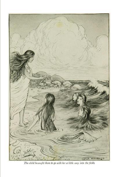 MiloWinter,Proserpina_Hawthorne-_Tanglewood Tales_.jpg