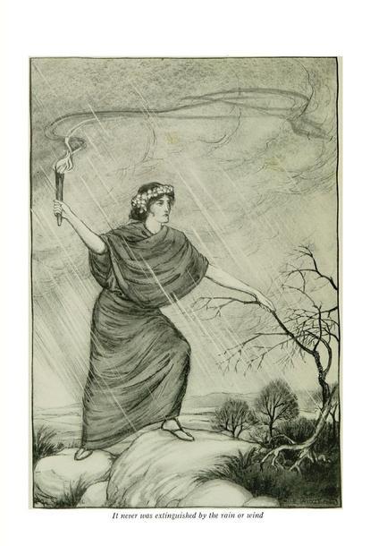 MiloWinter,Proserpina_Hawthorne-_Tanglewood Tales_198.jpg