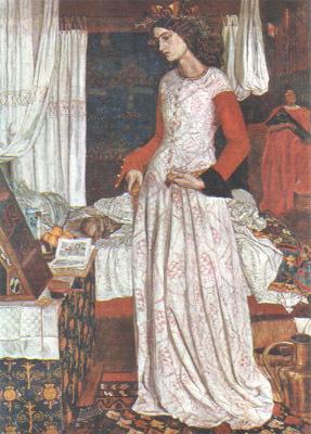 Morris,William-LaBelleIseult-Queen_Guinevere.jpg