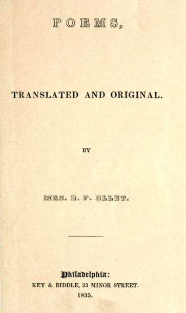 Mrs.Ellet,Poems,TranslatedandOriginal (1835).jpg