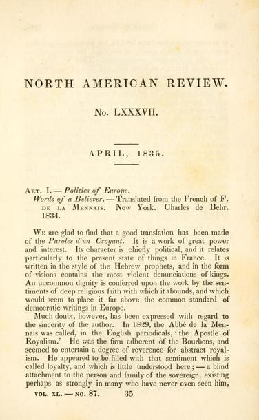 NorthAmericanReview(April1835).jpg