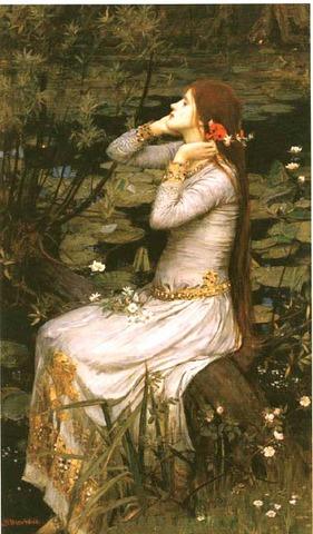 Ophelia,byJohnWilliamWaterhouse(1849-1917),1894.jpg