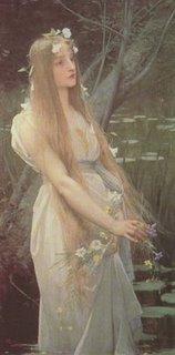 Ophelia,byJulesJosephLefebvre(1850).jpg
