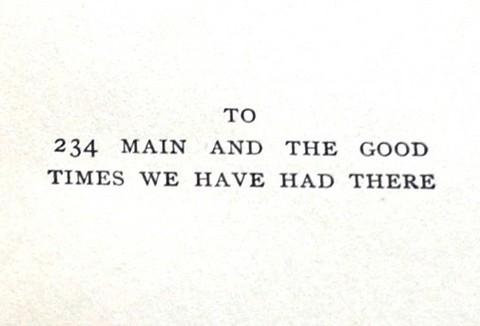 Patty(1903)_dedication.jpg