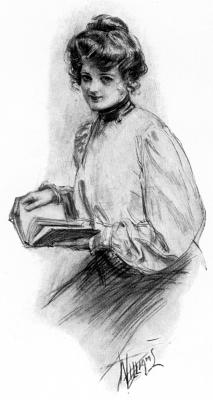 Patty (illustr. by C. D. Williams, 1903).jpg
