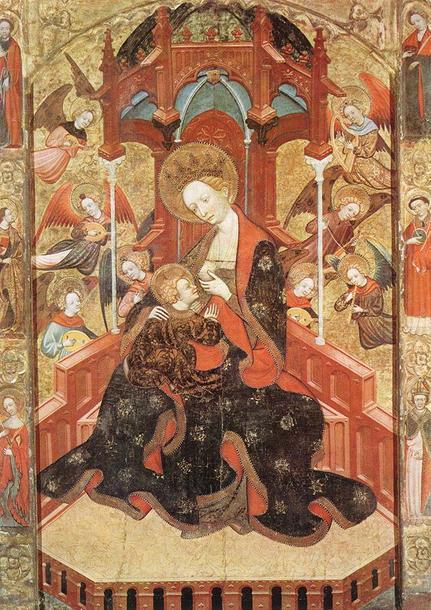 PereSerra_MadonnaandChildwithAngelsPlayingMusic (1390s).jpg