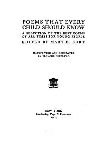 PoemsThatEveryChildShouldKnow(Doubleday1904).jpg
