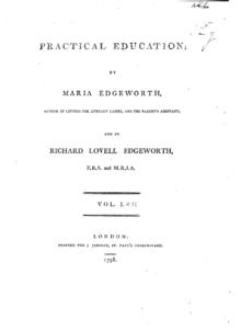 PracticalEducation(London,1798).png