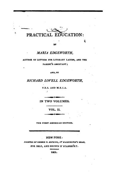 PracticalEducation(NewYork,1801).jpg