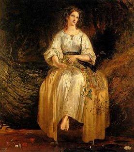 RichardRedgrave,OpheliaWeavingHerGarlands(1842).jpg
