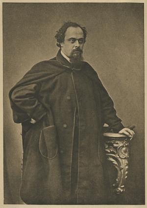 Rossetti(1862),fromphotobyDowney.jpg