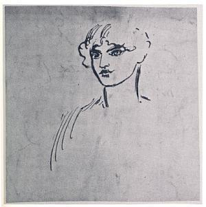 Rossetti,JaneMorris.jpg