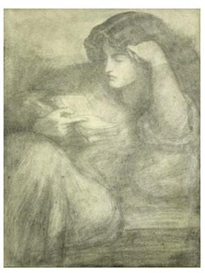 Rossetti,JaneMorris,Reading(1870).jpg